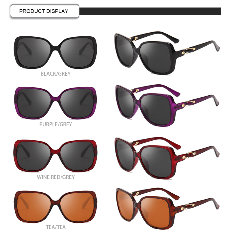 Top polarized sunglasses sale factory for racing-11