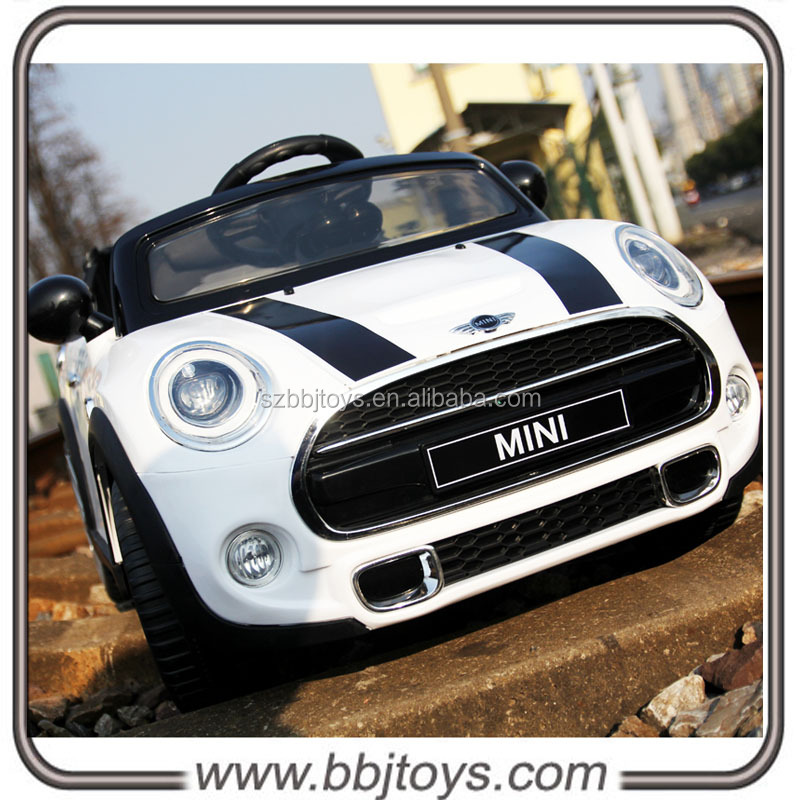 mini cooper electric car toy mini cooper electric car toy suppliers and manufacturers at alibabacom