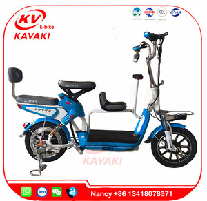 Very Cheap Electric Bicycles 48v E Bicycles Used Electric Bicycles Made In China