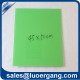 children drawing green tempered glass whiteboard