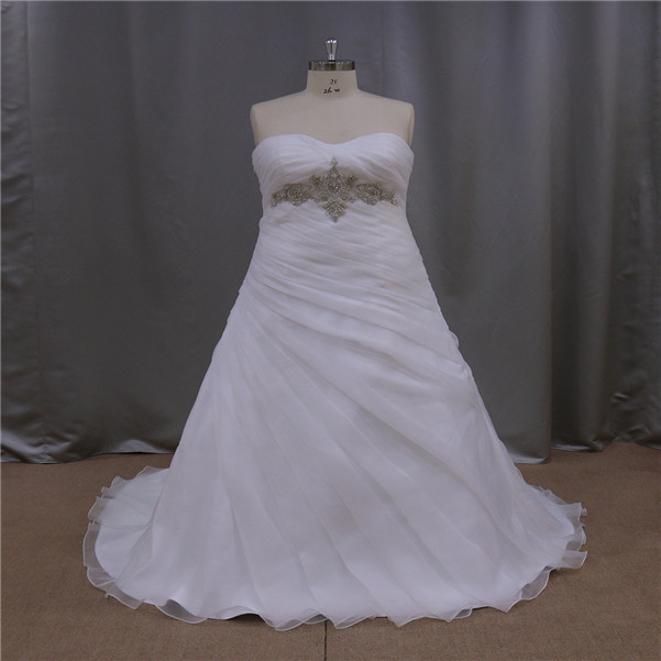New vintage embroidery ball gown lace new model 2012 wedding dress