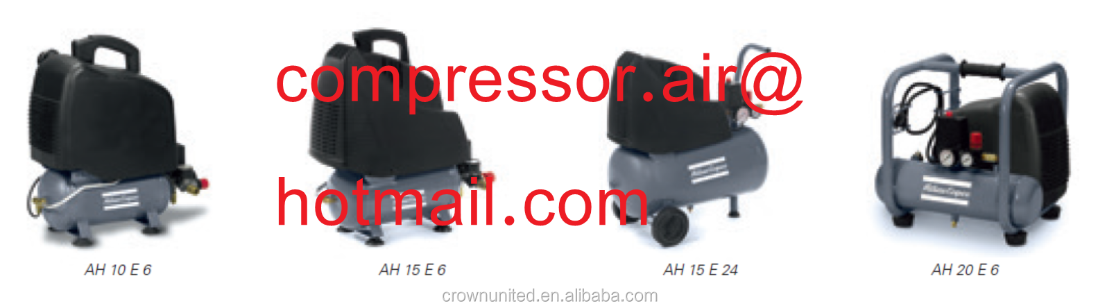 LT3-30 LT5-30 LT7-30 LT10-30 LT15-30 LT20-30, LT OIL-LUBRICATED PISTON AIR COMPRESSOR 30BAR
