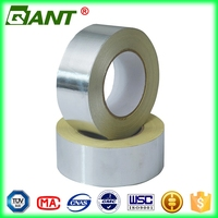made in china insulated aluminum tape roof heat insulation material for wholesales