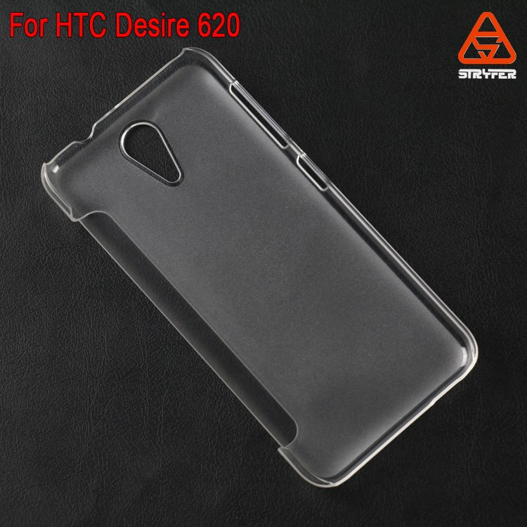 meet 7b931 a83e1 For Htc Desire 620 Plastic Flip Cover Mobile Phone Leather Case Wholesale  Best Price Supplier - Buy For Htc Desire 620 Plastic Flip Cover Mobile  Phone ...