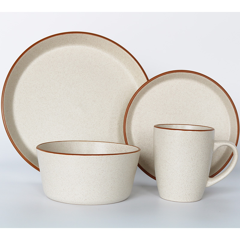 Wholesale African Dinnerware Sets Wholesale African Dinnerware Sets Suppliers and Manufacturers at Alibaba.com & Wholesale African Dinnerware Sets Wholesale African Dinnerware Sets ...