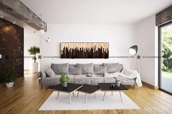 Best Wall Decor Art Interactive Gallery @house2homegoods.net