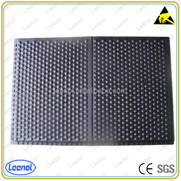 Rubber Connecting Floor MatsSource Quality Rubber Connecting Floor - Rubber connecting floor mats