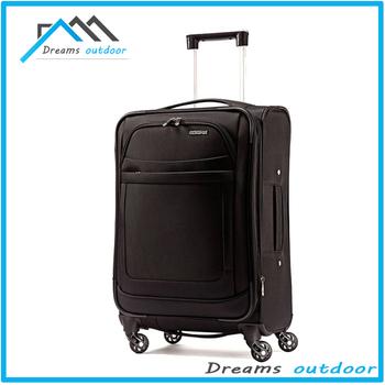 Luggage Trolley Bag Marilyn Monroe Suitcase Bubble Luggage Bag ...