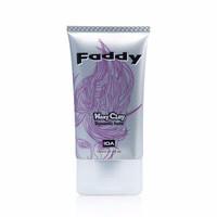Best conditioning hair wax