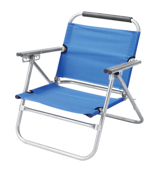 metal folding beach chair buy metal beach chair cheap beach chairs