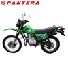Hot Sale 250cc Four-stroke Chinese Motorcycle Gasoline Durable Four-stroke Dirt Bike Automatic For Sale