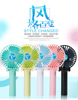 /product-detail/pocket-mini-portable-fan-for-out-door-use-62167942372.html