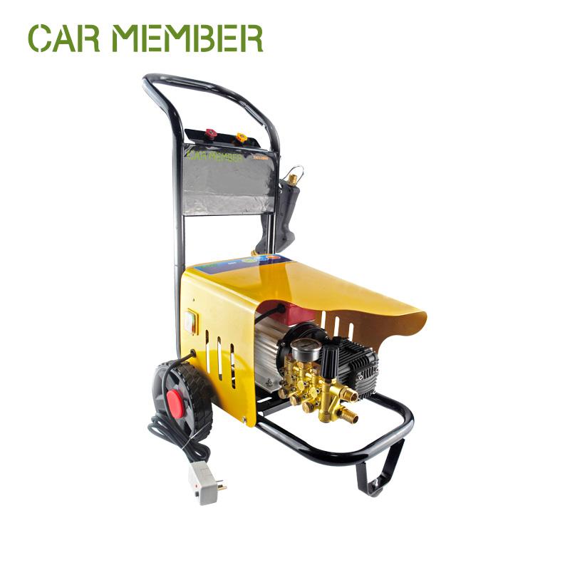 Pressure Car Wash Machine Odm Available Wheel Washing Machine Car