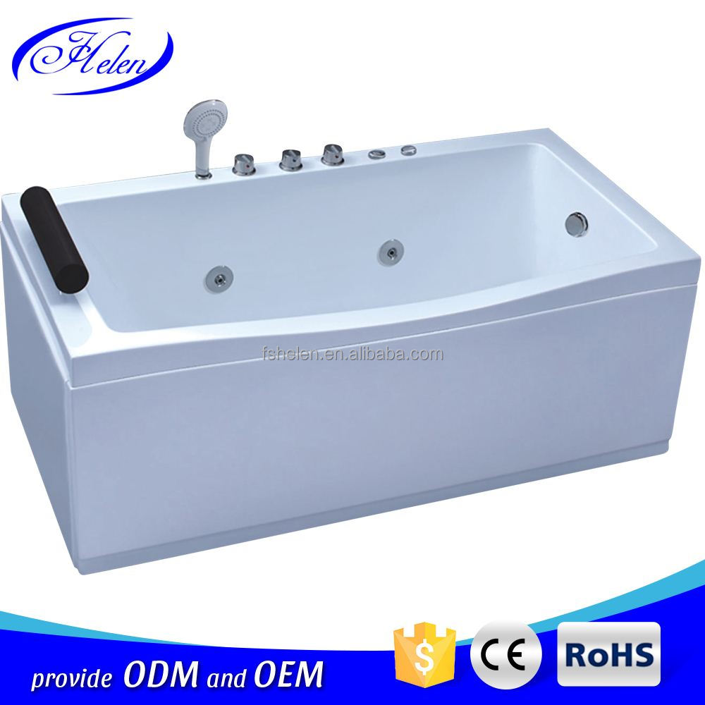 Tub Shower Whirlpool, Tub Shower Whirlpool Suppliers and ...