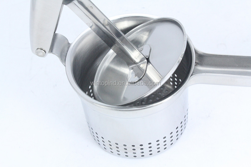 Potato Ricer,Potato Masher