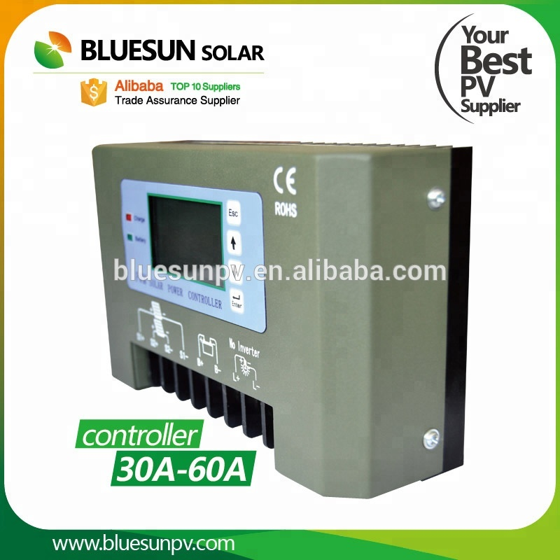 Switch Punctual Timing Diy Materials Solar Panels 50a 12v/24v/48v Automatic Over-current Dc Circuit Breaker