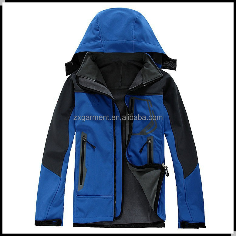 OEM WHOLESALE jacket running man city jacket man united jacket
