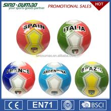 Precio barato al por mayor 2018 Copa del Mundo de PVC oficial tamaño 5  balones de 2966e5593e9ce