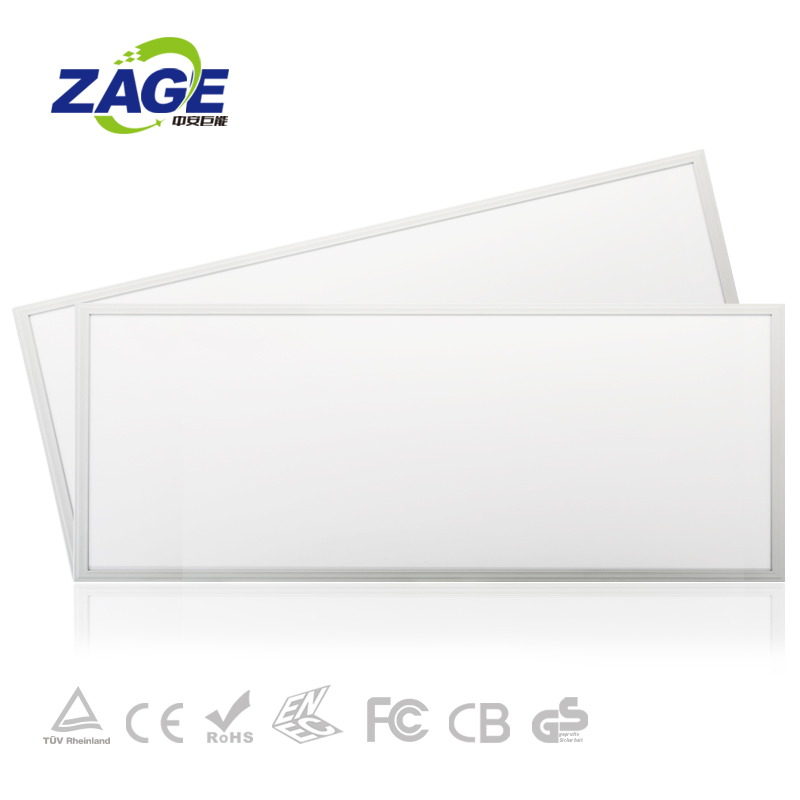Recessed Led Light Panel 2x4 Led Panel Light 55W, 70W, 80W LED Panel Light