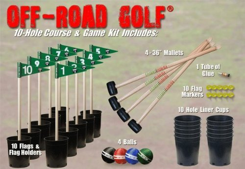 Off-Road Golf, Games for Adults, Fun Games, Cool Games, Addicting Games, Group Games, Kids Games, Travel Games, Family Games, Adult Games, Party Games, Most Fun Games, Multiplayer Games, Lawn Games, Sports Games, Outdoor Games, Fun Games for Adults, Awesome Games, Fun Games for Kids, Fun Games for