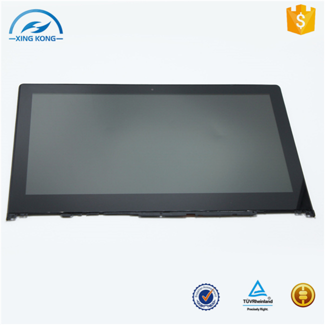 "LCDOLED 13.3"" LED LCD Screen Touch Display Assembly for Lenovo IdeaPad Yoga 2 13"