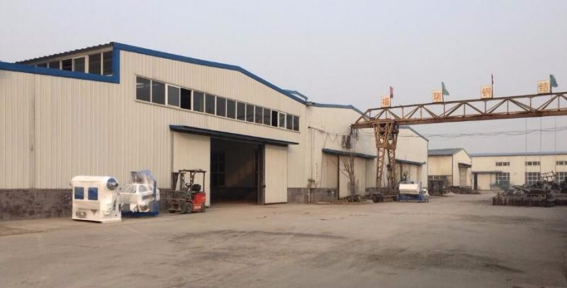whole set grain wheat flour milling machine