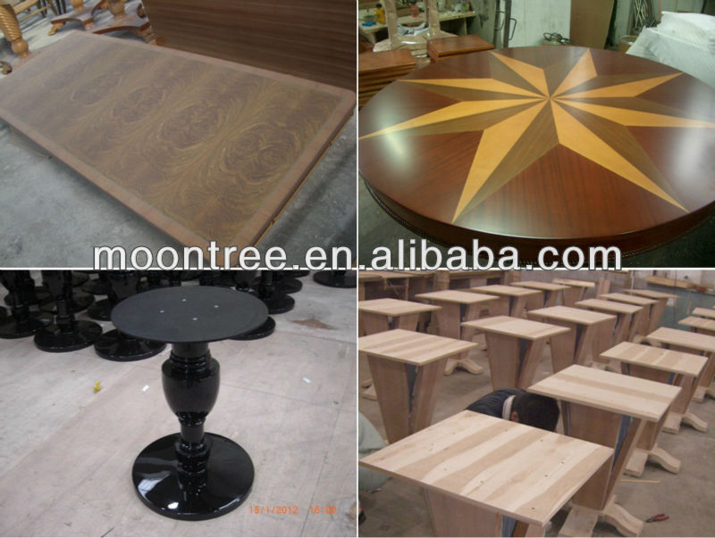 Mdt 1127 Reliable Quality Dining Table Buy Round Wooden Dining Table Unique Design Dining Table Wooden Dining Table Product On Alibaba Com