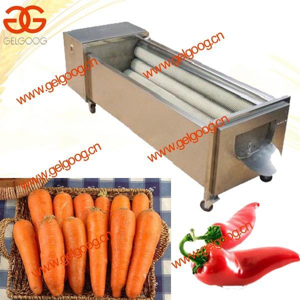 brosse carotte machine laver l gumes machines de nettoyage carotte laveuse et propre. Black Bedroom Furniture Sets. Home Design Ideas