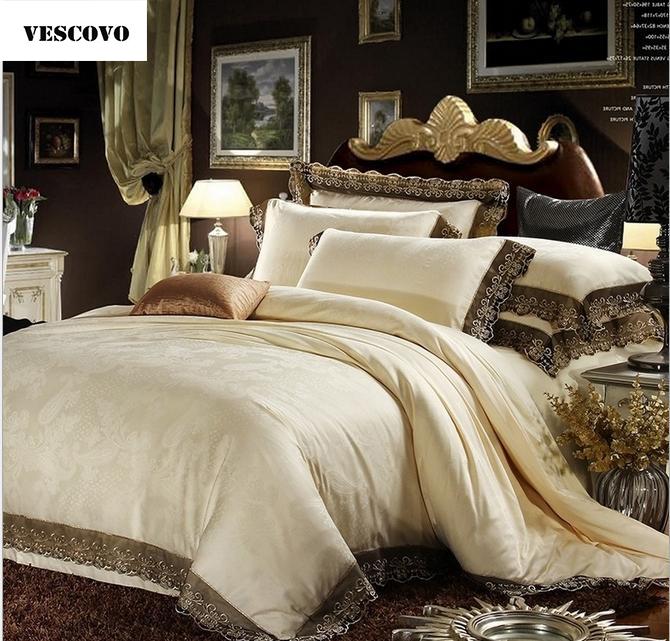 dentelle couvre lits achetez des lots petit prix dentelle couvre lits en provenance de. Black Bedroom Furniture Sets. Home Design Ideas