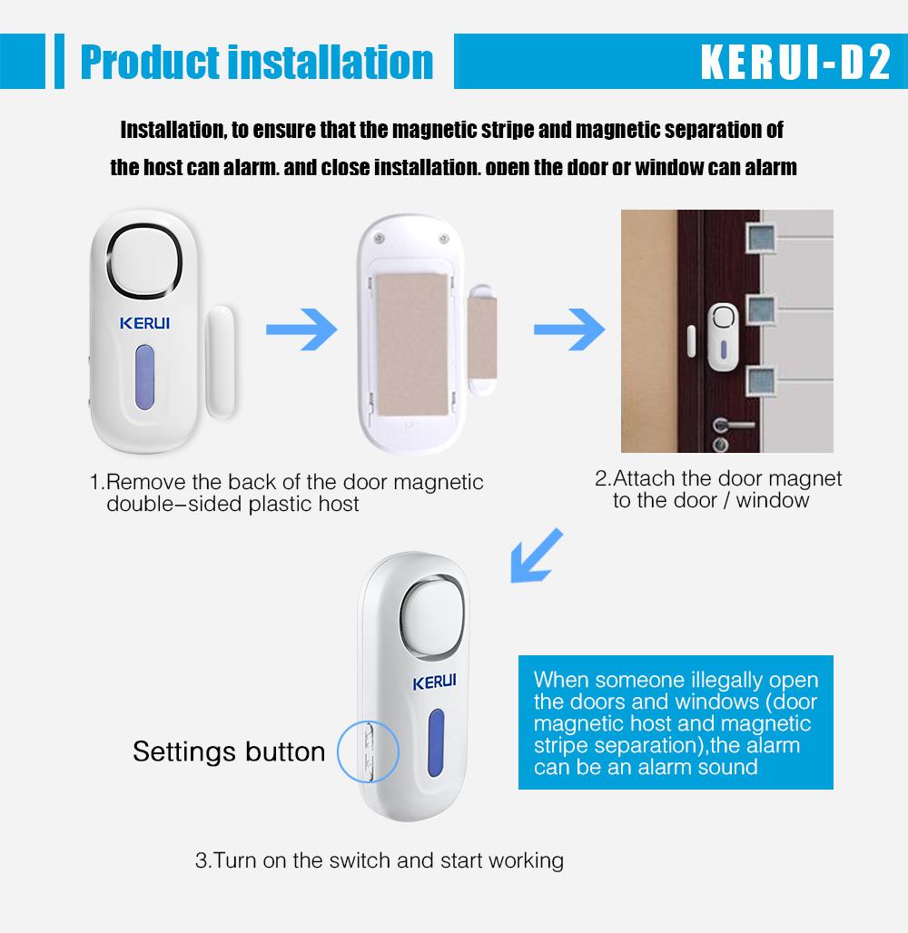 Sensor-Alarm-Door(19).jpg