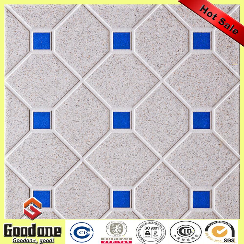 Cheap Ceramic Bathroom Tiles: Cheap Bathroom Floor Glazed Ceramic Tile Flooring Prices