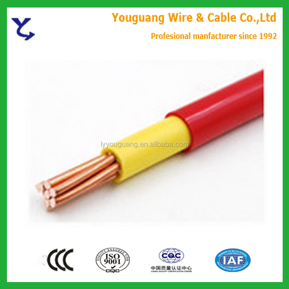 Cable buy electric cable 2 5 sq mm cable 1 5 sqmm wire product on - 16 Sq Mm Pvc Wire 16 Sq Mm Pvc Wire Suppliers And Manufacturers At Alibaba Com