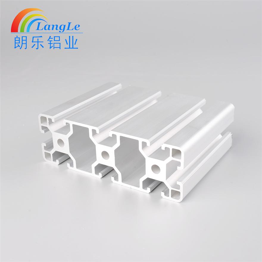 Finden Sie Hohe Qualität V Slot Schiene Für Aluminium Framing System ...