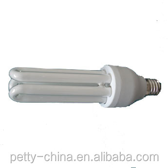 compact fluorescent UVB lamp