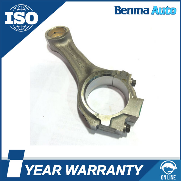 E020-015-0223A 23510-42001 Connecting Rod Con Rod For HYUNDAI FORKLIFT D4BB