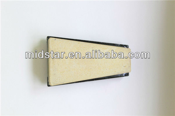 Midstar Resin Lux Final Granite Polishing Blocks