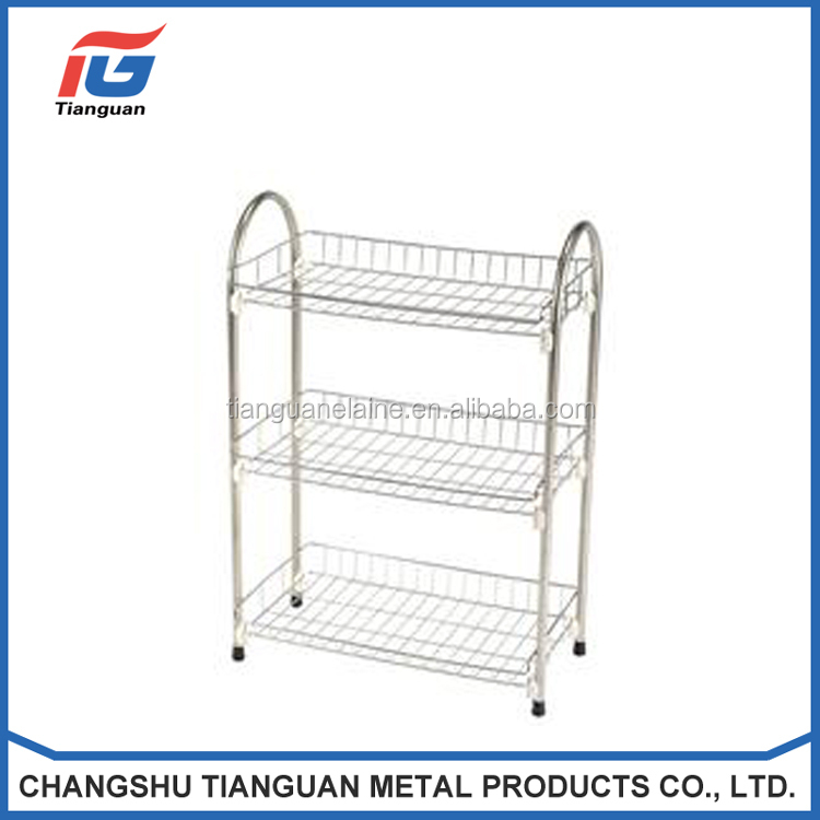 Wonderful Galvanized Wire Shelving Images Electrical And