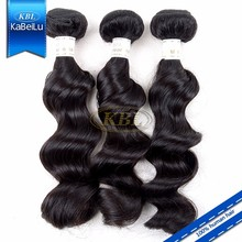 12 inch to 28 inch malaysian hair in stock