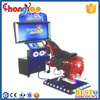Horse Racing Game Machine Exciting Games