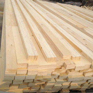 High Quality LVL door core and door frame LVL Poplar PLYWOOD