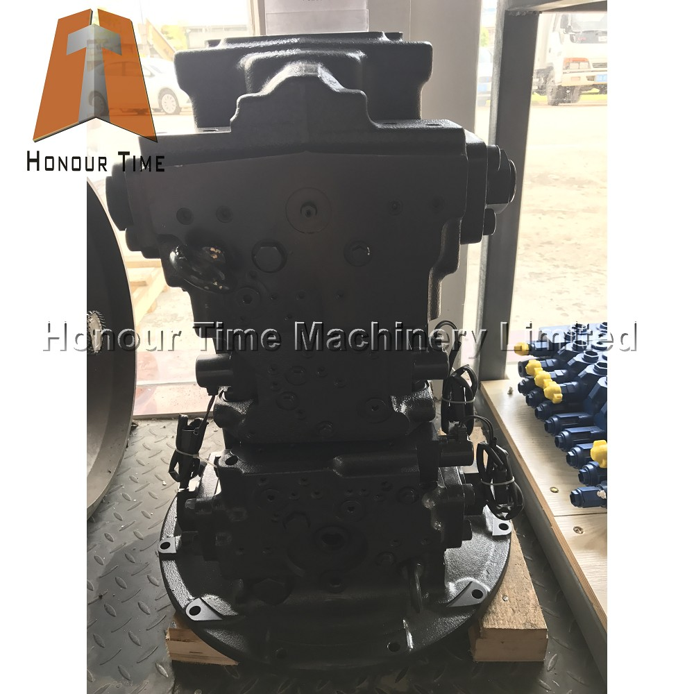HPV95 Hydraulic pump (2).jpg