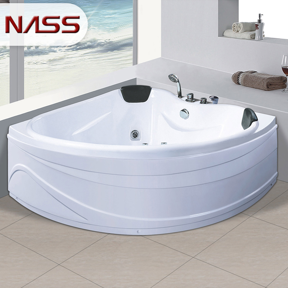 Bathtub With Headrest, Bathtub With Headrest Suppliers and ...