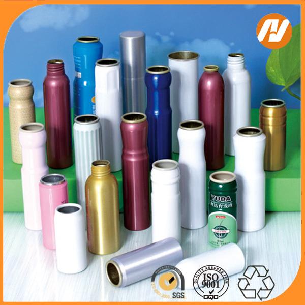 China Supplier Refillable Aluminum Aerosol Spray Can Wholeseller ...