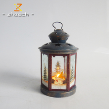 Decorative Glass Moroccan Lantern Candlewedding candle holder