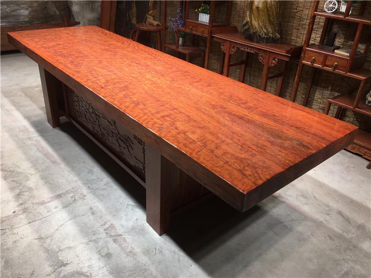 Lastre Tavoli Da Pranzo Bubinga Lungo Da Tavolo In Legno Massello Buy Wood Table Long Solid Wood Table Bubinga Long Solid Wood Table Product On Alibaba Com