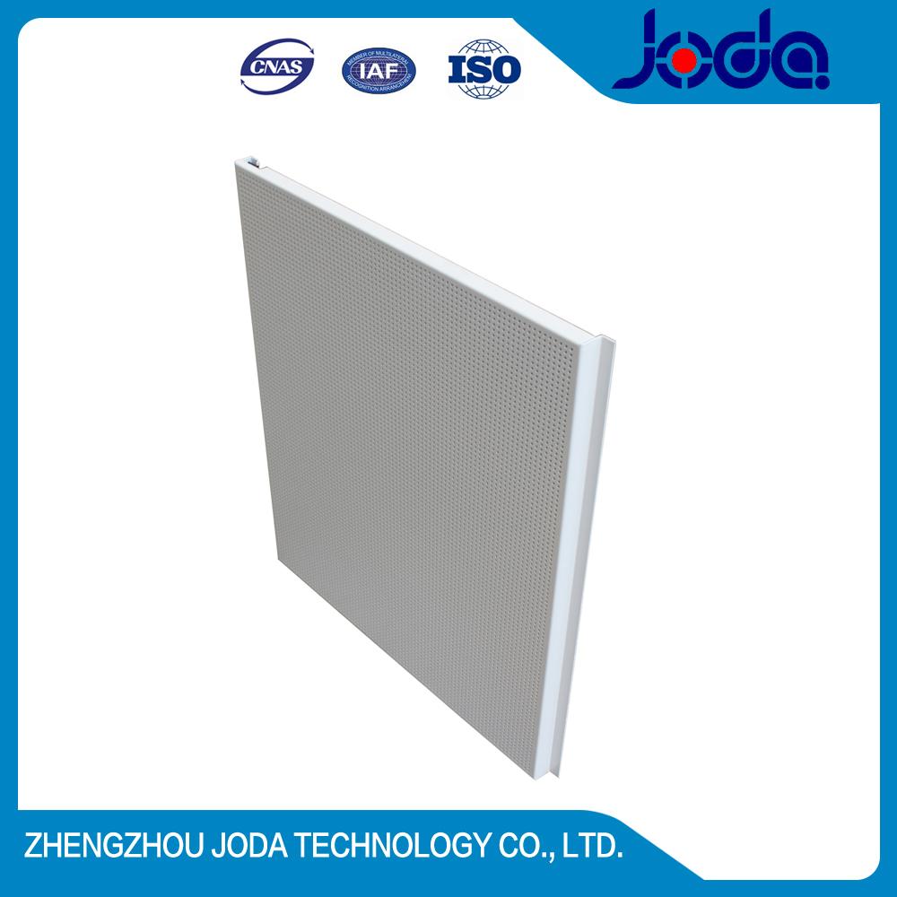 Finden Sie Hohe Qualität Metalldecken Framing Material Hersteller ...