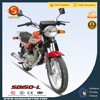 Most Popular 150CC Cheap Motorcycle Street Bike CGL SD150-L