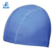 Cheapest Customized Logo Lycra Swimming Cap,Nylon Swimming Cap Spandex Swimming Cap
