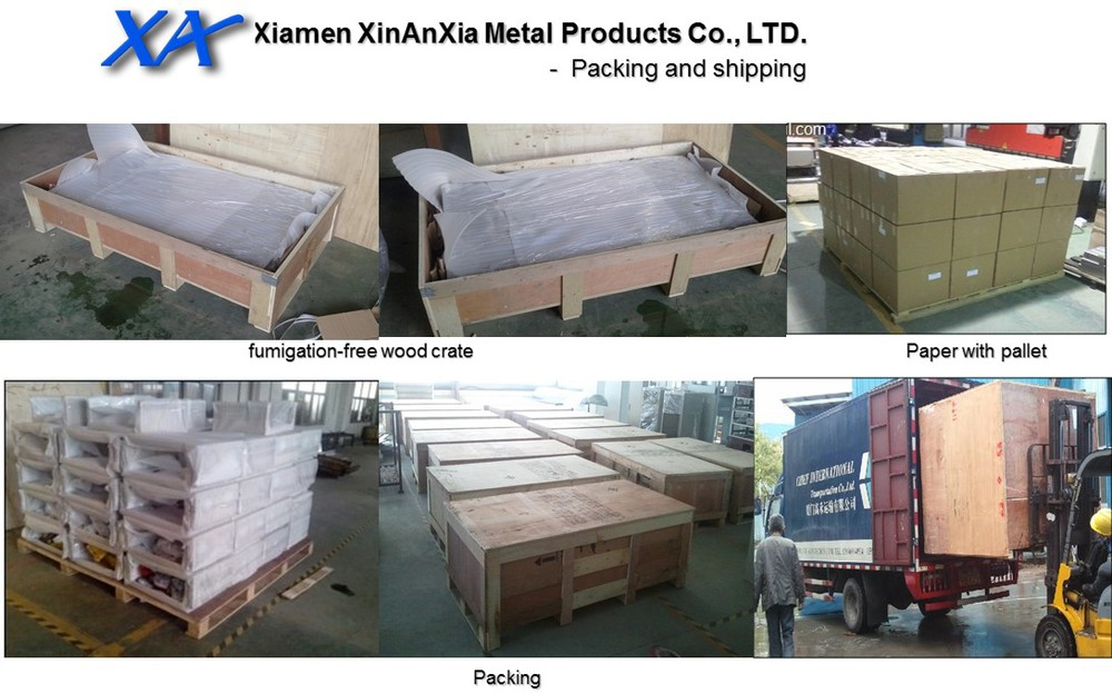 Xax45tv Kinytech Technology Co. Ltd Ip65 Tv Metal Outdoor Tv ...