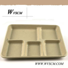 Disposable Biodegradable Rectangular Plate Wholesale Rectangular Plates Suppliers - Alibaba & Disposable Biodegradable Rectangular Plate Wholesale Rectangular ...